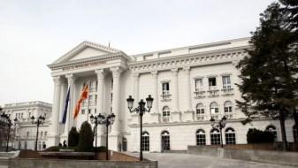СДСМ: Владата ги намали долговите за 55 милиони евра