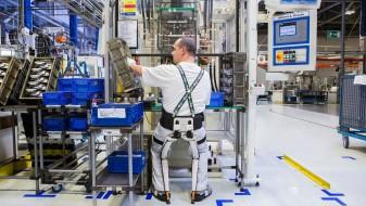 Словачките работници во Фолксваген се изборија за просечна плата од 1.954 евра