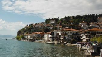ВМРО-НП го поддржува ставањето на колекторскиот систем во Охрид под државна капа