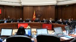 Најмалку 120 луѓе работат пиар во министерствата и Владата