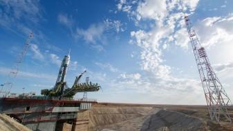 Русија лансирала 73 набљудувачки сателити