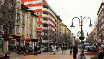Бугарија со стапка на невработеност од 6,8 отсто