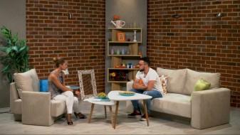 (ВИДЕО ИНТЕРВЈУ) Влатко Лозановски: Наскоро ќе се женам
