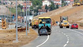 СДСМ: Проекциите за капиталните инвестиции, ВМРО-ДПМНЕ ги даваше од ракав