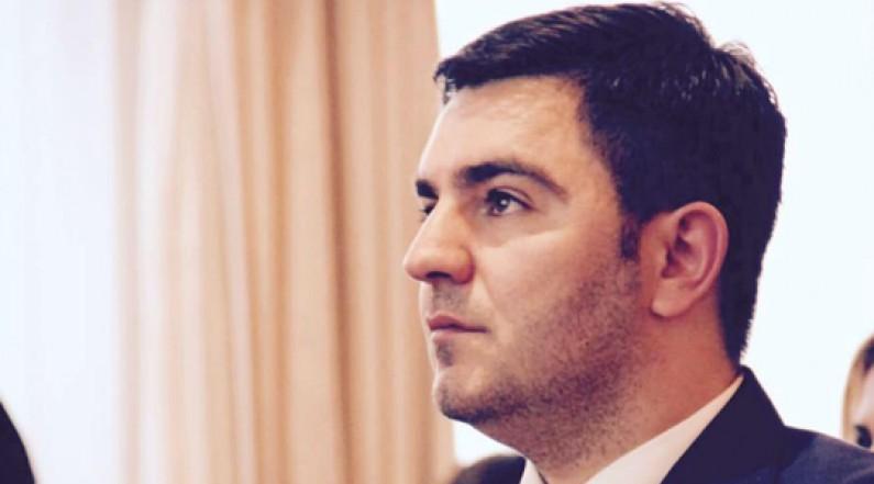 Министерот за економија на инвестициски форум во Чешка