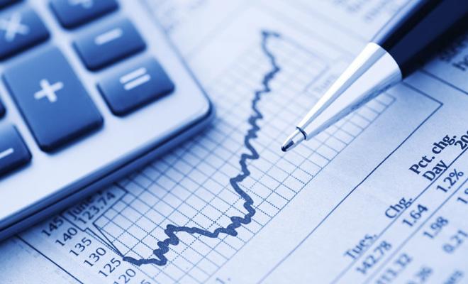 Капитал банка  АД Скопје издава прва корпоративна обврзница
