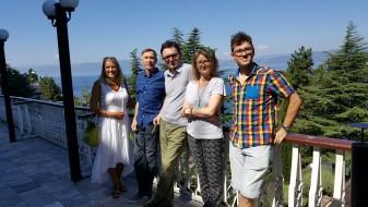 Полски новинари ќе ја промовираат Македонија како туристичка дестинација