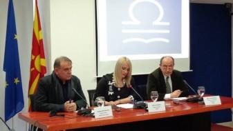 Советот за етика го осуди градоначалникот на општина Ново Село
