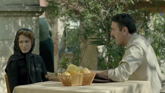 """Филмот """"Златна петорка"""" награден на фестивал во Албанија"""