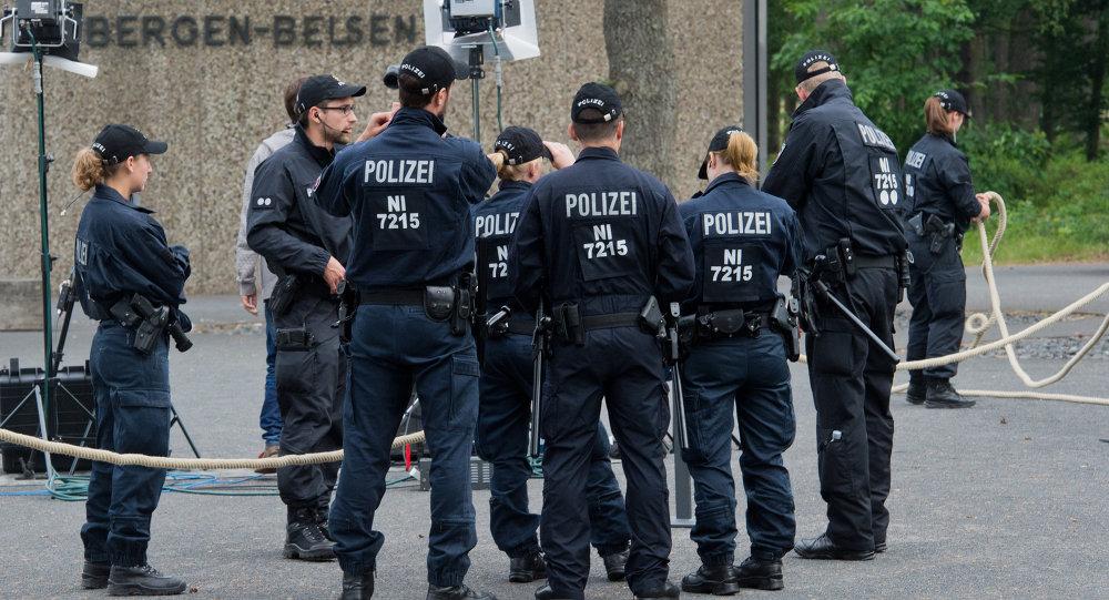 Германија  Бегалци повторно сексуално нападнаа тинејџерки