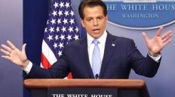 Трамп може да стави вето на санкциите кон Русија