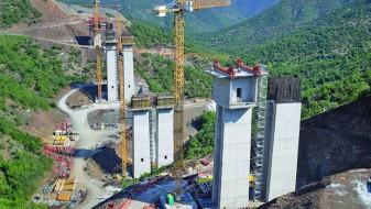 Владата ќе ја забрза работата на автопатот Демир Капија – Смоквица