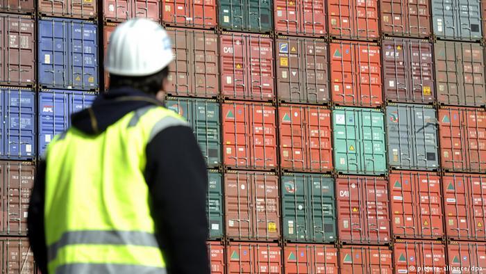 Федерацијата на агенциите предупредува  Не плаќајте за вработување во странство