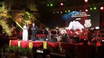 Отворено 57. Охридско лето: Министерот за култура најави нова визија за новите времиња