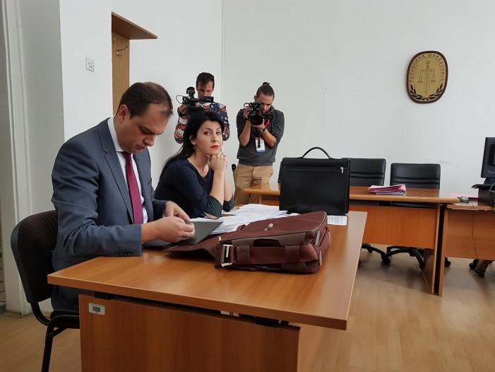 (ВИДЕО) Фетаи: Обвинетиот Алими влијаел врз сведоци