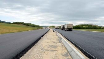 ВМРО-ДПМНЕ: Сугарески изнесува невистини дека новиот автопат Миладиновци – Штип ќе чини дополнителни 20 милиони евра