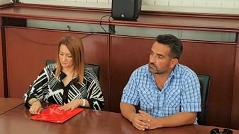 Обвинетиот дека посредувал за личните карти од Пустец Мунир Пепиќ остана без пасош