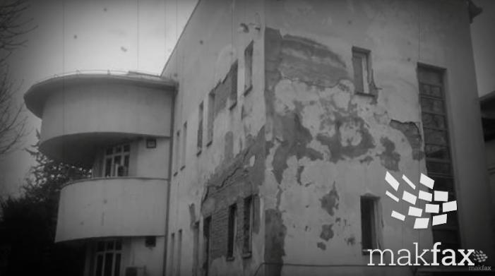 (ВИДЕО) Центрите за лекување ментални болести како од хорор-филм