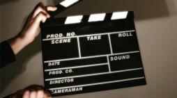 Филмски скандал со политички импликации: Каде завршија 4,6 милиони евра?