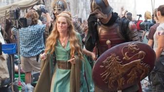 """Поради снимањето на """"Игра на тронови"""" Дубровник го посетиле 244 илјади туристи"""