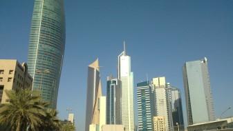 Кувајт ги протера иранските дипломати од земјата