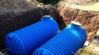 Министерството за транспорт: Не ја сопираме изградбата на водоводен систем во Гевгелија