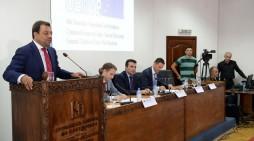 Се најавува компјутерска евиденција на сите инвестиции во Македонија