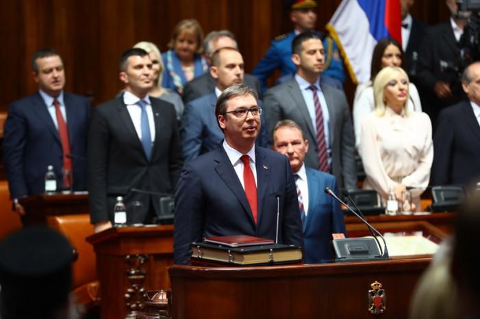 """""""Стабилократија"""", нов начин на владеење во земјите од западниот Балкан"""
