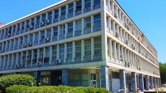 Апелациониот суд ќе одлучува за притворите на Груевски, Јанкуловска, Јанакиески