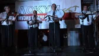 Со Локум фест и саем на ракотворби се враќа духот на конзулска Битола