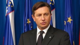 Пахор: Хрватска дискретно да ја прифати арбитражната одлука за морската граница