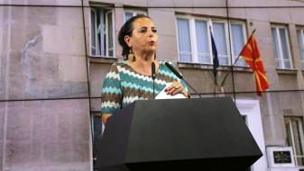 Валентина Божиновска: Титулата национален уметник не е привилегија