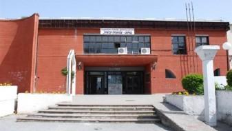 """Министерство за култура: Реконструкцијата на Центарот за култура """"Григор Прличев"""" во Охрид нема да запре"""