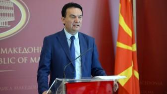 (ВИДЕО) Сугарески: Минатата влада правела пропусти тешки над 20 милиони евра, знаеле, а криеле