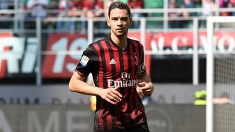 Де Шиљо во Јувентус, Милан ќе добие 10 млн. евра