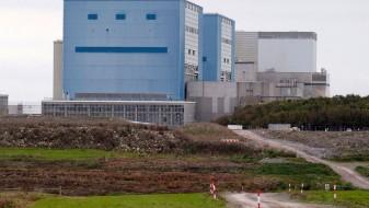 Трошоците за изградба на новата нуклеарка во Велика Британија повисоки за 1,7 милијарди евра