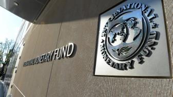 ММФ ја повика Германија да ја покачи старосната граница за пензионирање