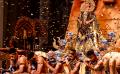 МОБ ќе ја отвори новата сезона со балетскиот спектакл Клеопатра