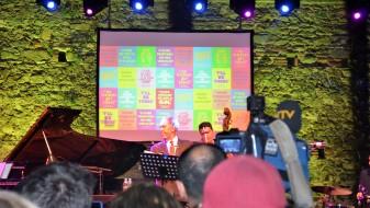 Отворен Меѓународниот џез фестивал во Истанбул