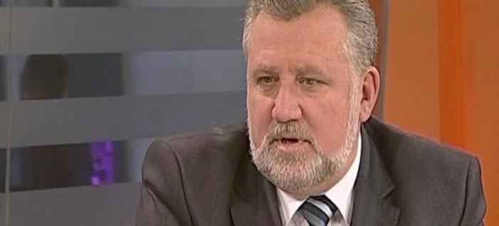 ФРОДЕМ побара 19 држави да ја признаат Македонија