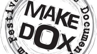 """Аналогна авантура на """"МакеДокс"""" – Работилница за камера опскура"""