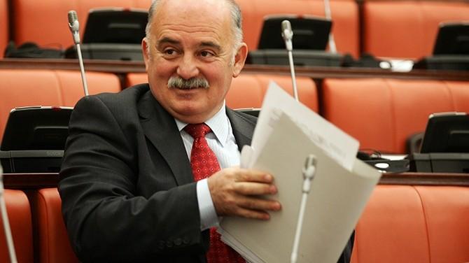 Собранието ќе гласа за разрешување на Марко Зврлевски