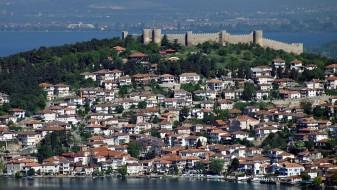 И во Охрид ќе има референдум за населување мигранти