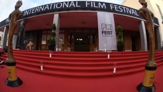 """Филмот """"Џган"""" добитник на награда на овогодишниот ПРИФЕСТ во Косово"""