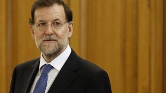 Мариано Рахој е првиот шпански премиер кој сведочел во суд