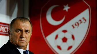 Фатих Терим повеќе не е селектор на Турција
