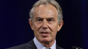 На Тони Блер не може да му се суди за Ирак