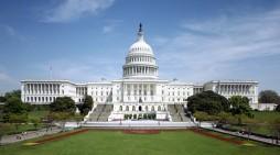 Американскиот Конгрес објавил нацрт закони за новите санкции кон Русија