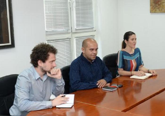 Иселеници го поздравија договорот со Бугарија