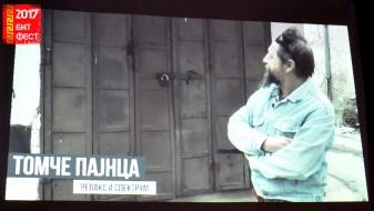 """""""Бит-фест"""": Прикажан документарниот филм """"Битолските кафиќи низ времето"""""""